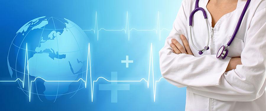 Lekarz Medycyna Pracy Kamień Pomorski Meritum Centrum Medyczne