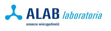 badania laboratoryjne, badania krwi, badanie moczu, badanie alergologiczne, badanie genetyczne