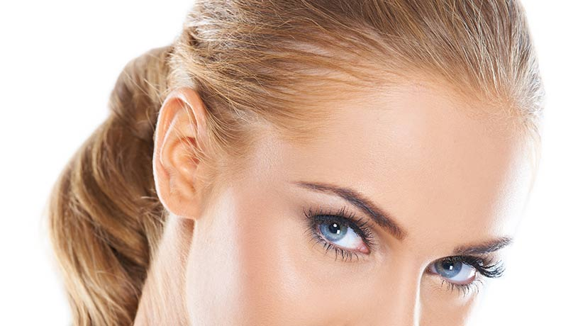 korekta uszu odstających zabieg cena