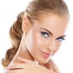 operacja plastyczna korekta uszu odstających