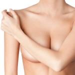 operacja plastyczna zmniejszenie biustu zabieg
