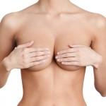 powiększanie piersi implantami biustu